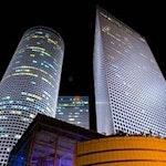 השכרת רכב בתל אביב