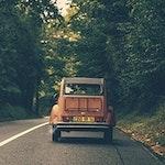 Tamir Rent a Car History