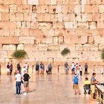 השכרת רכב בירושלים