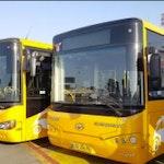 השכרת רכב או אוטובוס לטיולים