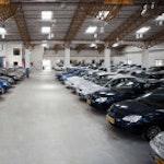 השכרת רכב לחודש, השכרת רכב על בסיס חודשי