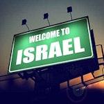 לנהוג בישראל