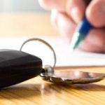 שאלות ותשובות על שירות השכרת רכב