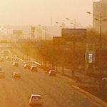 השכרת רכב בחיפה